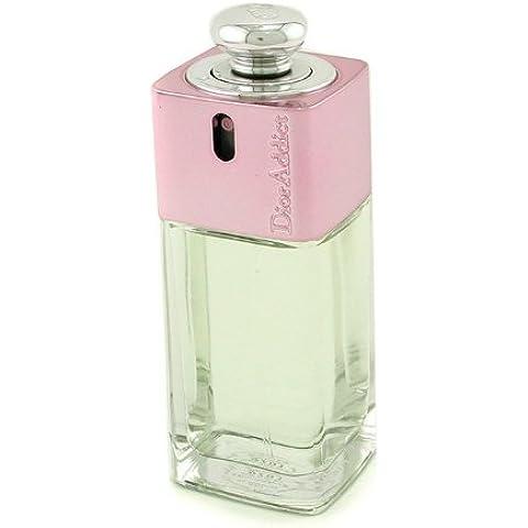 Dior Christian Addict 2 Eau Fraiche Eau De Toilette 50 ml (woman)