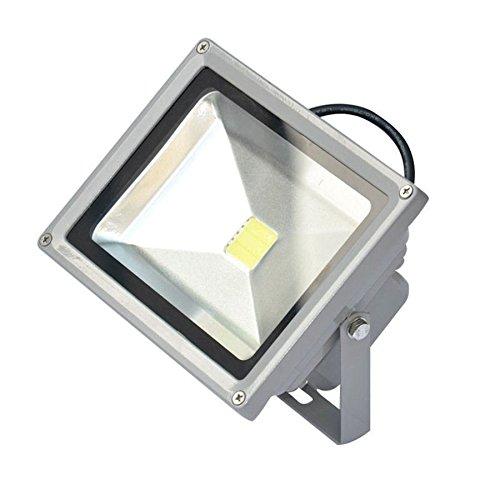 Projecteur à LED 20 W
