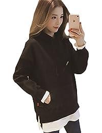 d4c8aff8b2 Amazon.it: JOTHIN - Abbigliamento premaman / Donna: Abbigliamento