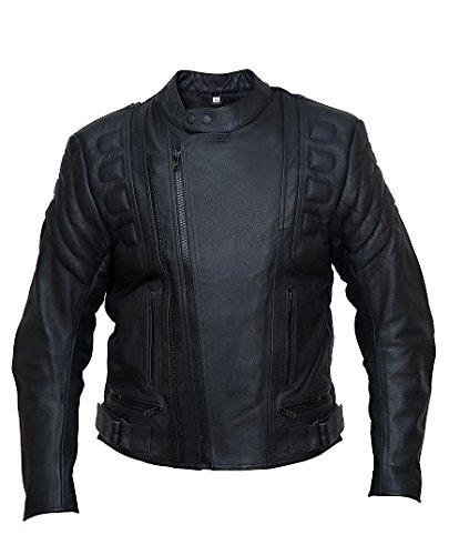 urban-leather-ur-de-59-original-hombre-moto-chaqueta-blemo-negro-grandes-xl