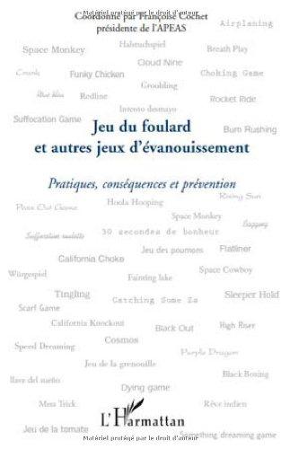 jeux-du-foulard-et-autres-jeux-d-39-vanouissement-pratiques-consquences-et-prvention