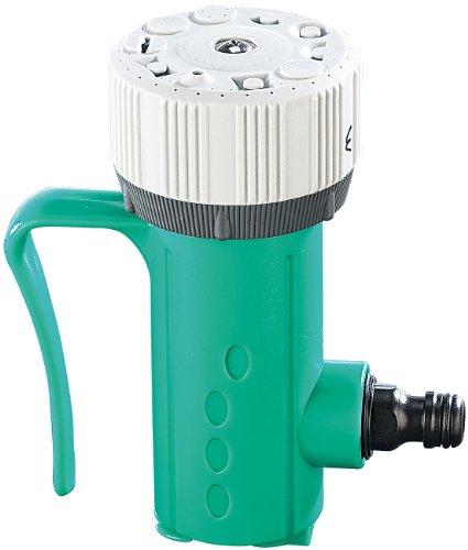 royal-gardineer-2in1-bewasserungssystem-zum-giessen-beregnen