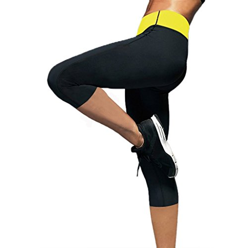 lyz-womens-sport-slimming-pants-hot-thermo-neoprene-sweat-sauna-body-shapers