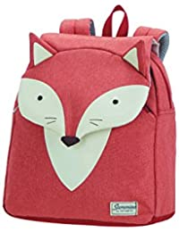 Happy Sammies Backpack Small