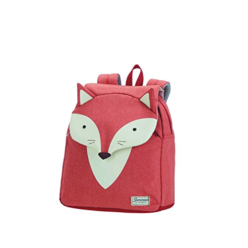 Samsonite Happy Sammies - Kinder-Rucksack S
