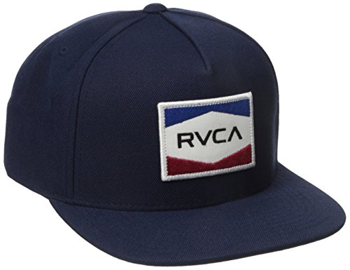 rvca-mens-nations-snapback-hat-navy-one-size