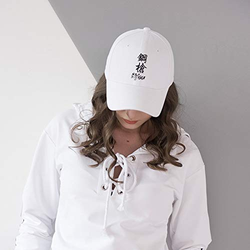 kyprx Cappello Berretto da Baseball