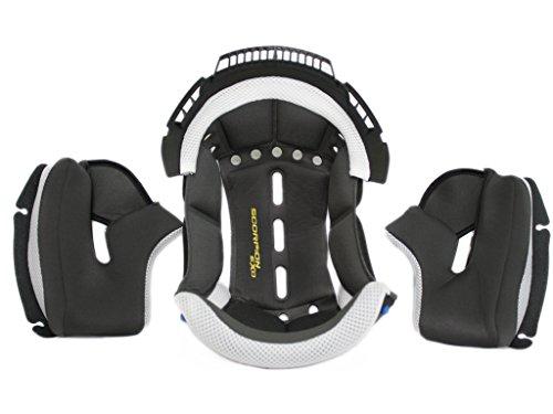Scorpion Doublure pour VX-15 Evo Air