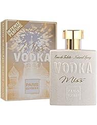Amazonfr Parfum Azzaro Eau De Toilette Femme Beauté Et Parfum