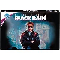 Black Rain - Edición Horizontal (Import Dvd) (2012) Michael Douglas; Andy Garc