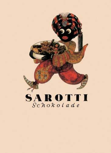 sarotti-mohr-targa-placca-metallo-piatto-nuovo-8x11cm-vp503a