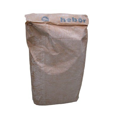 escayola-para-moldes-sacos-30-kg-alamo-70