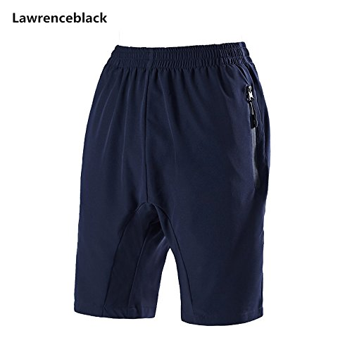 WDDGPZDK-Beach-ShortsShorts-Men-MenS-Casual-Summer-Shorts-Sweatpants-Male-Fitness-Bodybuilding-Cross-Fit-Short-Pants-1102