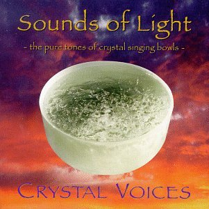 sounds-of-light-pure-tones-crystal-singing-bowls