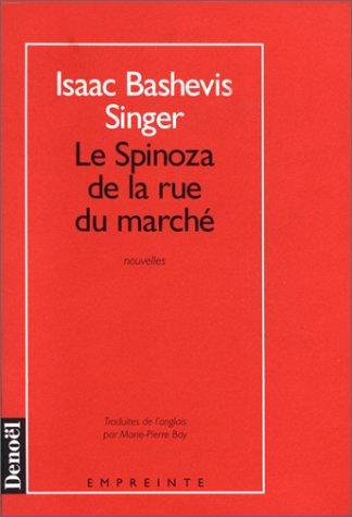 """<a href=""""/node/66109"""">Le Spinoza de la rue du marché</a>"""