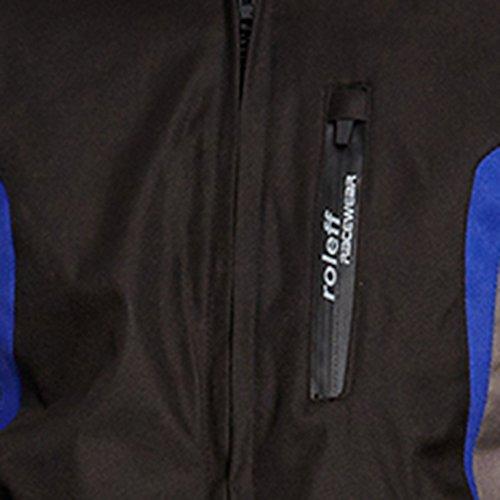 Roleff-Racewear-Giacca-Moto-Luzern