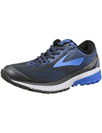 Brooks Ghost 10, Scarpe da Running Uomo