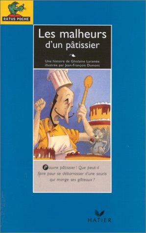 """<a href=""""/node/10508"""">Les malheurs d'un pâtissier</a>"""