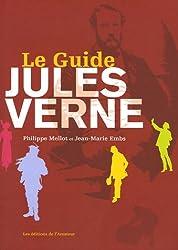Le Guide Jules Verne