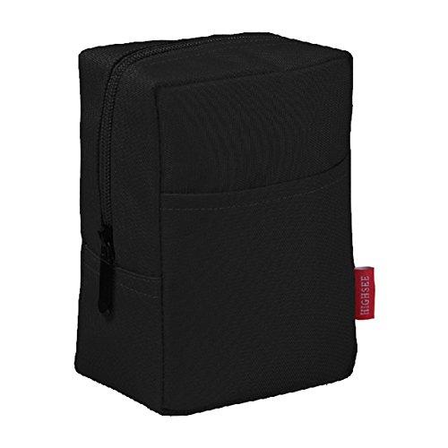 Outdoor-kleine s-Bag/Multifunktions-Taschen/ Bergsteiger tragen eine kleine Tasche C