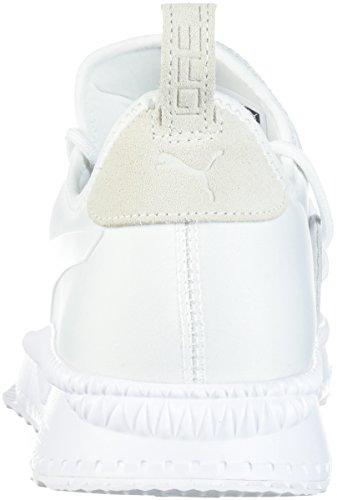 Puma Chaussures Tsugi Apex Pour Hommes Puma White/Puma White