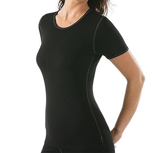 comazo-damen-funktions-shirt-kurzarm-winterwasche-warm-clima-active-atmungsaktives-unterhemd-fur-den
