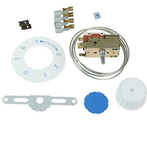 first4spares-universal-vt9-thermostat-kit-for-fridge-freezers