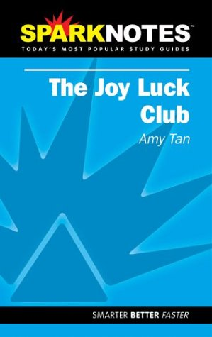 spark-notes-the-joy-luck-club-sparknotes-literature-guide