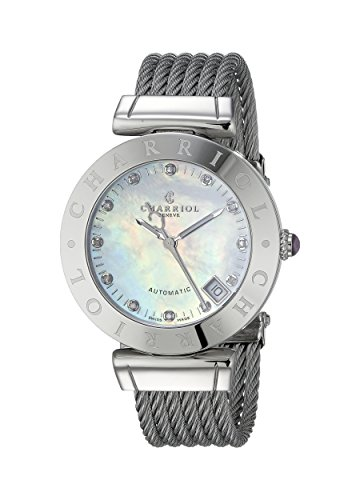 charriol-alexandre-womens-34mm-automatic-synthetic-sapphire-watch-amas51a002