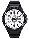 Casio Collection Herren Armbanduhr MRW-210H-7AVEF