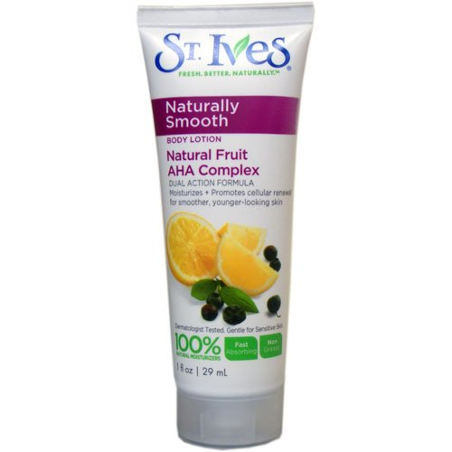 st-ives-naturally-smooth-body-lotion-natural-fruit-aha-complex-by-st-ives