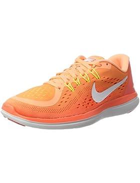 Nike Damen 898476 Sneakers