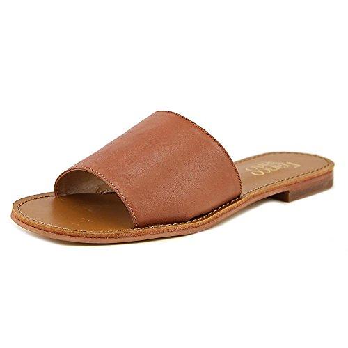 franco-sarto-merian-mujer-us-75-marron-sandalia