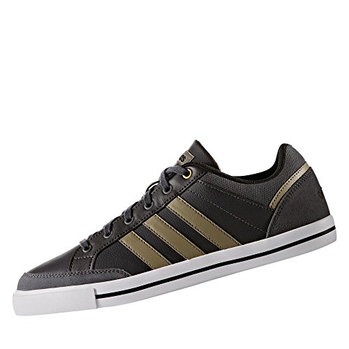 Adidas Sneakers Homens Cacity Multicoloridas