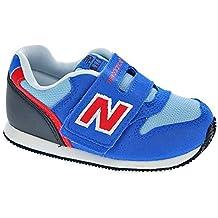 92258b979d6 New Balance 996 - Zapatillas Niño