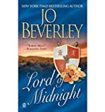 [(Lord of Midnight)] [by: Jo Beverley] - Jo Beverley