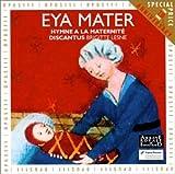 Eya Mater