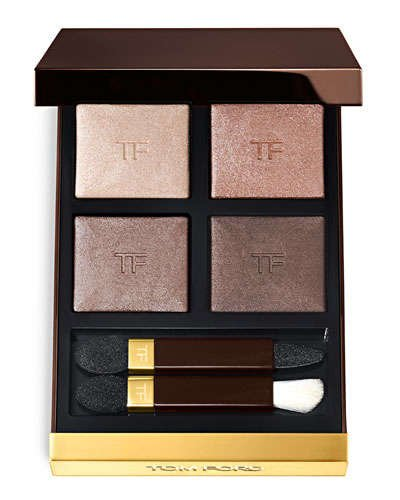 tom-ford-eyeshadow-quad-nude-dip-by-tom-ford