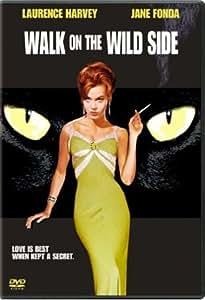 Walk on the Wild Side [DVD] [Region 1] [US Import] [NTSC]