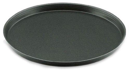 Lacor 68824 Pizzablech 24 cm
