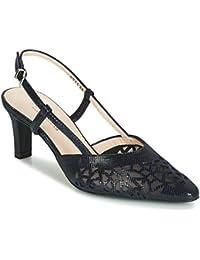 aa707e37a71 Amazon.fr   Peter Kaiser - Peter Kaiser   Sandales   Chaussures ...