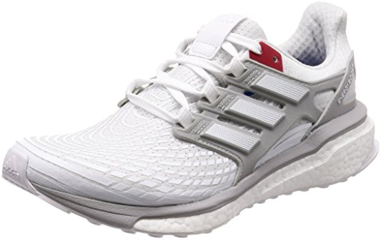 Adidas Energy Boost Aktiv, Scarpe Running Uomo   Gli Gli Gli Ordini Sono Benvenuti  0e1fcb