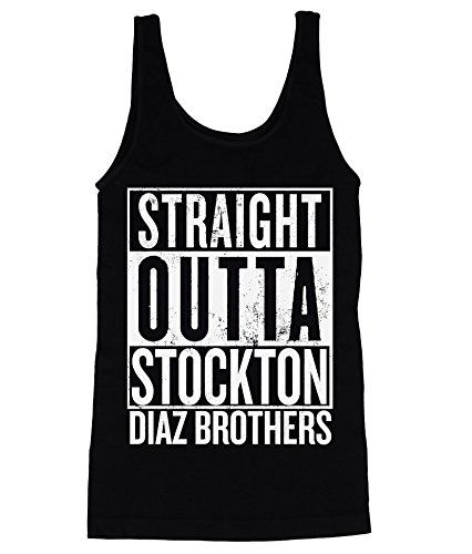 straight-outta-stockton-diaz-brothers-mens-tank-top-shirt-large