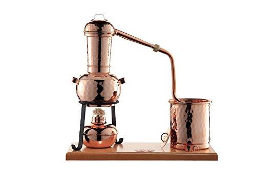 coppergardenr-still-05l-arabia