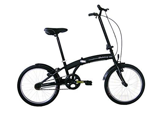 Frejus Norwich bicicletta pieghevole,...