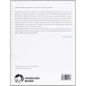 Inspiración Instantánea (Manuales para la vida moderna)