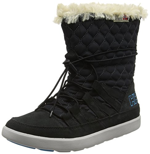 helly-hansen-harriet-bottes-souples-femme-noir-black-light-grey-natural-winter-aqua-990-405-eu