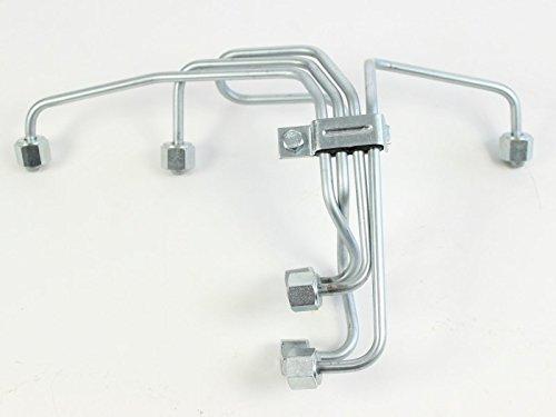 1116004610 Einspritzpumpe Geweih Leitung 1.6 TD Diesel JX alle NEU