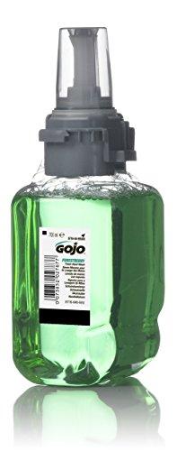 gojo-adx-7-forestberry-detergente-per-le-mani-in-schiuma-700ml-4-pezzi