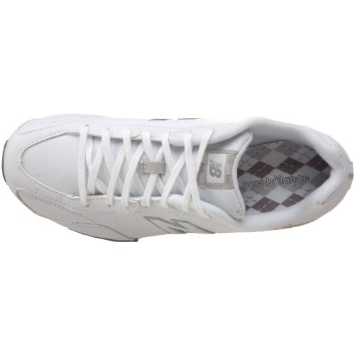 New Balance - Womens 442 Cushioning Casual Shoes WS